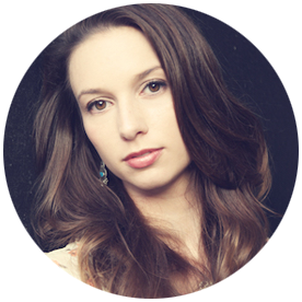Sarah Spencer, contributor How To Live Stream and Make Money